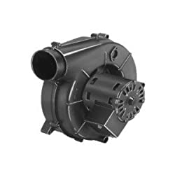 blower motors trane furnace blower motor resistorblower ForTrane Xv95 Blower Motor