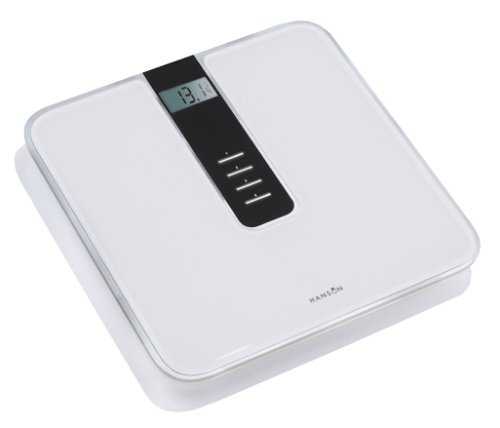 Hanson CELLIS MEMORY Electronic Scale
