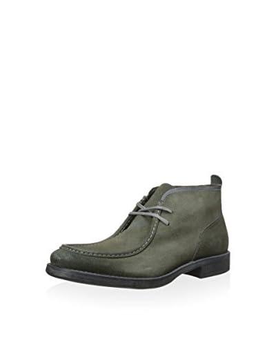 Andrew Marc Men's Howard Desert Boot