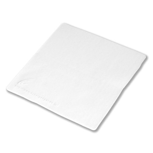 DSi Micro Cleaning Cloth