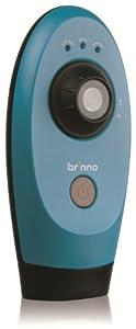 Brinno TLC100 Time Lapse HD Video Camera