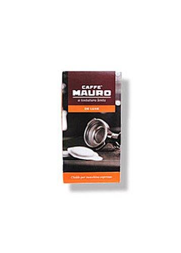 mauro-espresso-de-luxe-pads-18-stuck