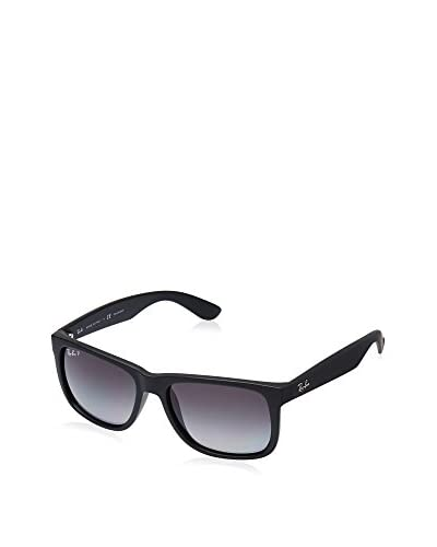 Ray-Ban Gafas de Sol Polarized 4165 _622/T3 (54 mm) Negro / Gris