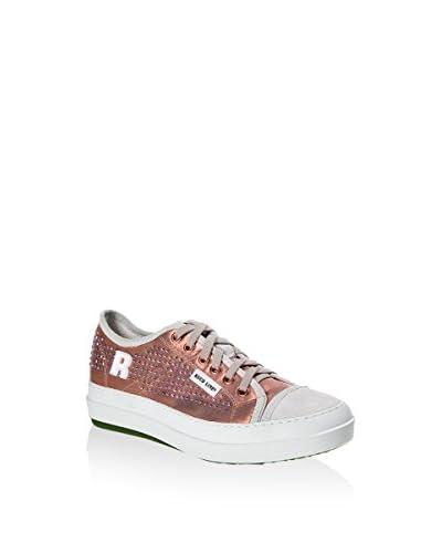 RUCO LINE Sneaker