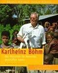 """Karlheinz B�hm - Was """"Menschen f�r Me..."""