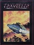 Traveller (1578281008) by Marc Miller