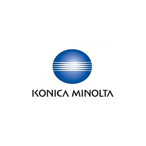 ersatzteil-minolta-toner-pipe-9j06r71300