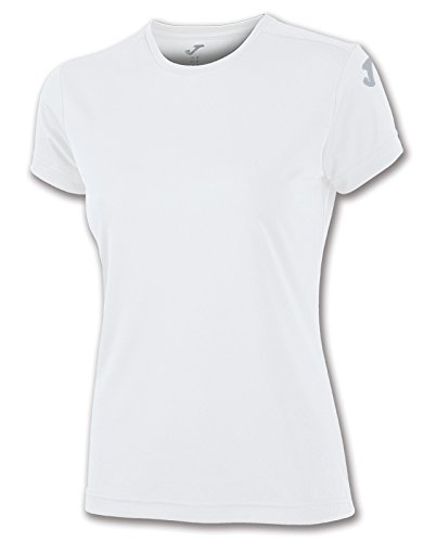 joma-damen-kurzarm-trikot-o-weiss-blanco-m-900159200