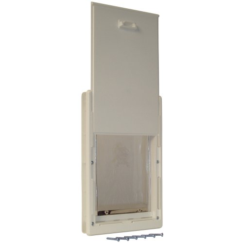 Ideal Pet Products 15by20inch Superlarge Original Pet. Plastic Door. Sliding Closet Barn Doors. Tall Wood Storage Cabinets With Doors. Emtek Door Knob. Petsafe Electronic Dog Door. Roll Up Doors Portland Oregon. Sliding Shower Doors For Tubs. Garage Contractor