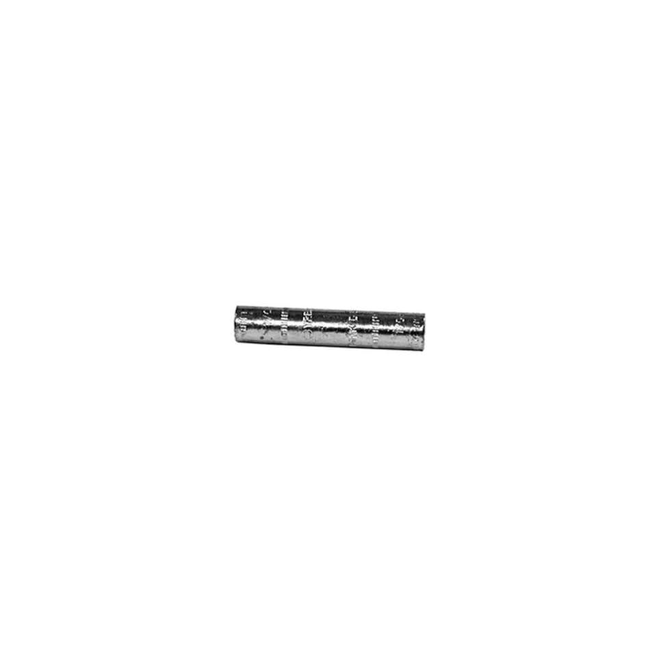 Elektronische Zündung Zündchip für Stihl 08 S 08S