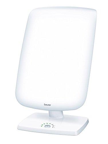 TL 90 Tageslichtlampe, Weiß