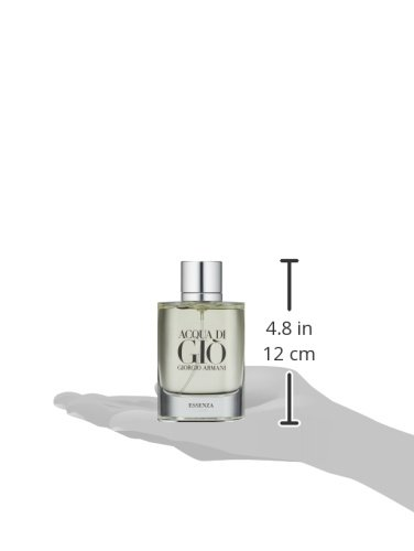ACQUA-DI-GIO-ESSENZA-BY-GIORGIO-ARMANI-FOR-MEN-25oz-EDP-Spray