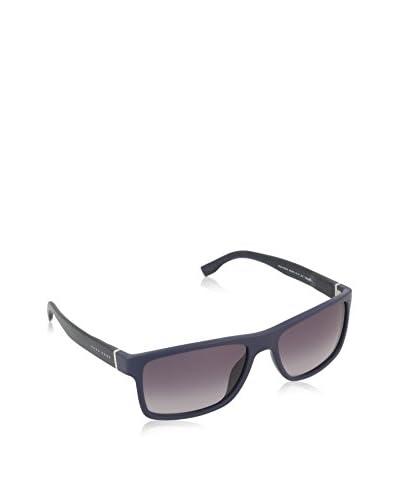 Boss Gafas de Sol 0768/S HD_QNZ (62 mm) Azul