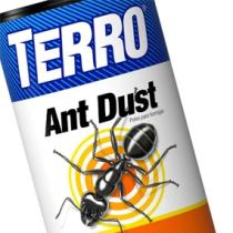 TERRO Ant Dust - T600