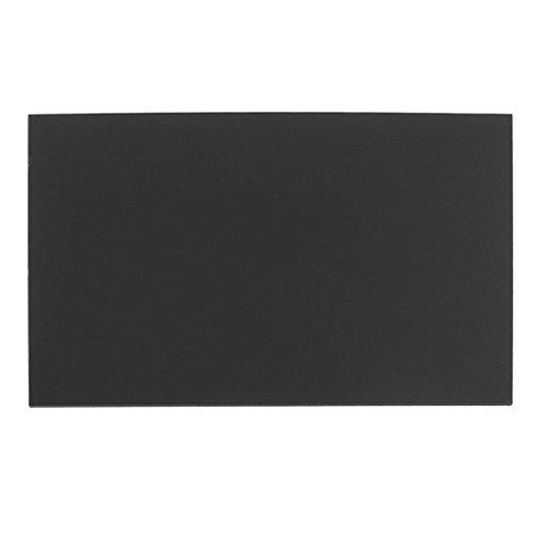 noir-plastique-acrylique-plexiglas-perspex-feuille-a5-taille-148x210x2mm