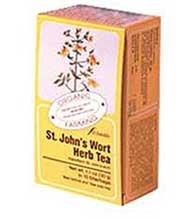 floradix-st-johns-wort-tea-15-bags-sal-1315