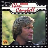 Glen Campbell - Ultimate Glen Campbell - Zortam Music