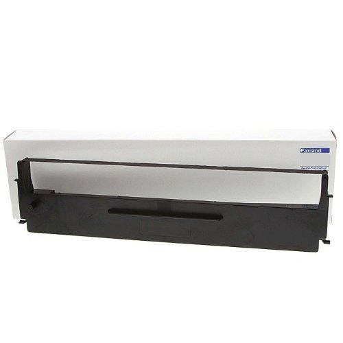 Farbband für Siemens-Nixdorf T 1200 BS, kompatibel Marke Faxland, T1200BS