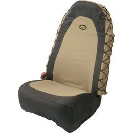 Cabela's Seat Covers