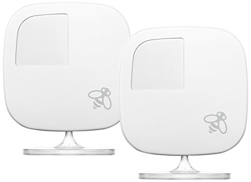 ecobee3-Room-Sensor-2-Pack-with-Stands