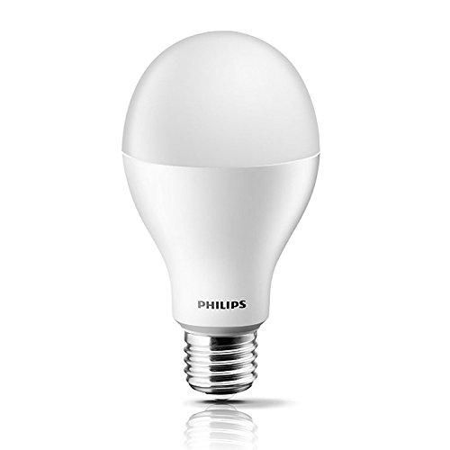 Philips 14W(=100W) LED Bulb Lamp Light E26(=E27)