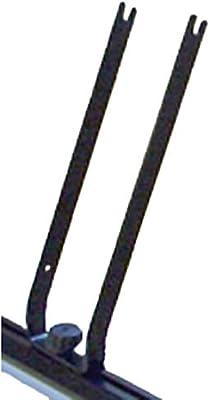 ProRac RVWH020-1 Wheel Holder