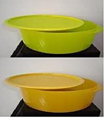 Tupperware Keep and Serve