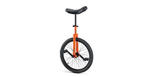 Torker-Unistar-CX-Unicycle-20-Orange