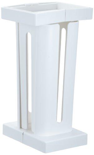 RUCO V490 Tassenstapler 2er Set • Küchenausstattung