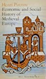 Economic and Social History of Medieval Europe