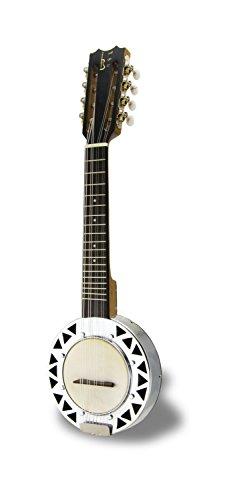 APC Instruments BJTR300 PSI Banjo Trompete