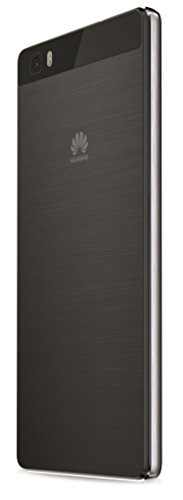 Huawei-P8-Lite-Smartphone-127-cm-50-Zoll-IPS-Display-Octa-Core-Prozessor-16-GB-interner-Speicher-13-Megapixel-Kamera-Android-50