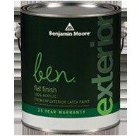 ben-waterborne-exterior-paint-flat541