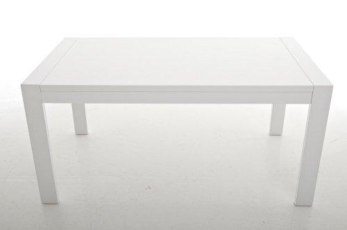 CLP-Design-Esszimmertisch-LOUIS-aus-Holz-edle-Hochglanz-Lackierung-160-x-90-cm