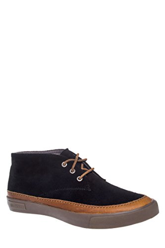 Men's Maslon 12/62 Desert Boot