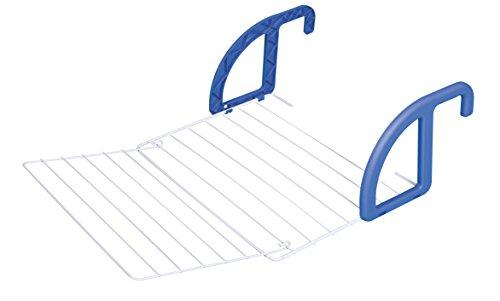 herby-3077-sechoir-multifonction-acier-thermolaque-plastique-blanc-bleu-58-x-80-x-24-cm