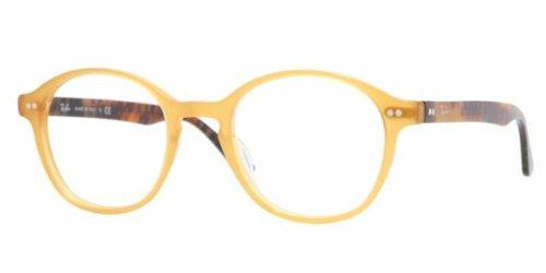 CLEANING PLASTIC GLASSES FRAMES - Eyeglasses Online