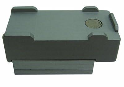 Jonard Tspf-125 Fitel Fujikura Style Platform by Jonard Industries
