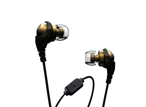 Altec Lansing Us Backbeat Classic Mobile Earphones