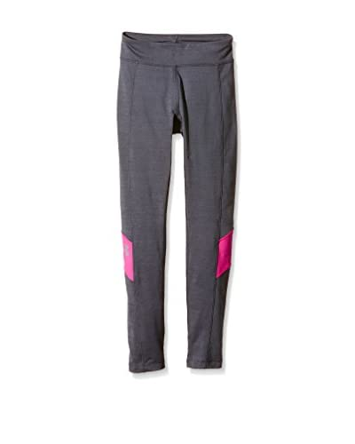 Under Armour Leggings Cg Girls Kids
