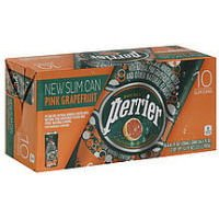 perrier-water-sparkle-slim-can-grapefruit-845-ounce-pack-of-3