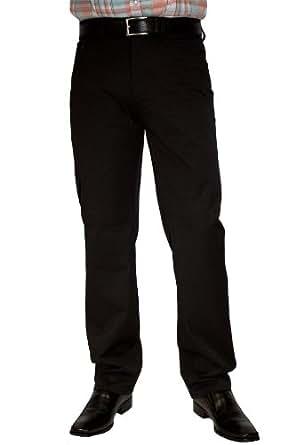Pierre Cardin Pantalon Ceramica Regular Fit Style Dijon taille 30/34