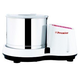 Premier Large Chocolate Refiner - Melanger (Compact Table Top Grinder compare prices)