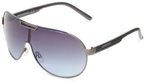 union-bay-u881-shield-sunglassesgun-blue62-mm