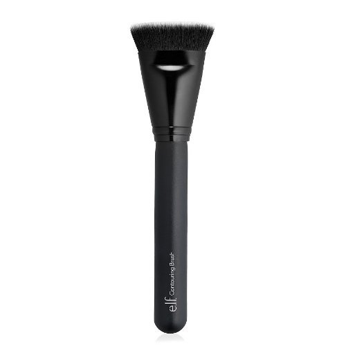 (3 Pack) e.l.f. Studio Contouring Brush - EF84035
