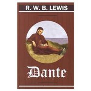 Dante (Thorndike Press Large Print Biography Series)