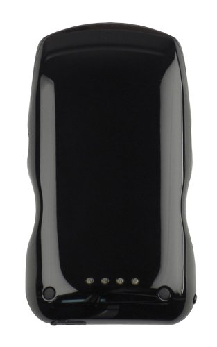 Boostpac-1500mAh-Charger-Case-Power-Bank-(For-iPhone-3G/3GS)