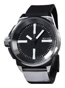 Welder Men's K27 6000 Watch K27 6000