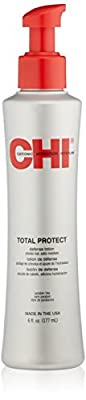 CHI Total Protect Defense Lotion, 6 fl. oz.