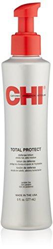 farouk-chi-total-protect-177-ml